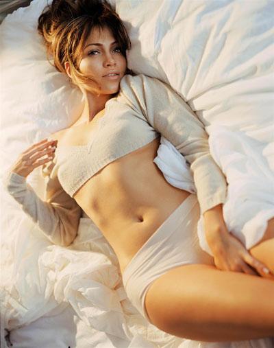Xxx Jenifer Lopez 94